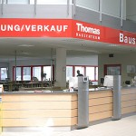 thomas bauzentrum