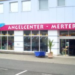 angelcenter – mertert