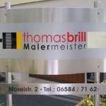thomas brill