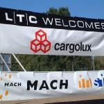 cargolux / mach