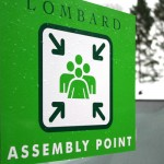 lombard – assembly point