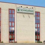 scancargo