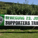 supporters trier