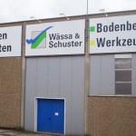 waessa-schuster