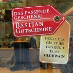 bastian chaussures