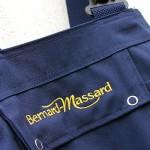 bernard-massard / stick
