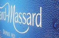 bernardmassard_th