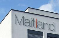 maitland_th