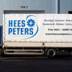 hees+peters