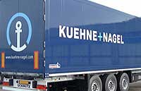 kuehne_nagel_th